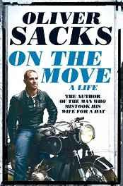 On the Move: A Life Kindle Edition – 1 May 2015-sanapalas