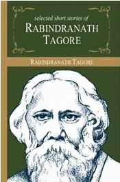 Selected Stories of Rabindranath Tagore (Master's Collections) Paperback – 1 Aug 2012-Books-sanapalas