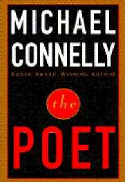 THE POET Paperback – 1 Oct 2007-sanapalas