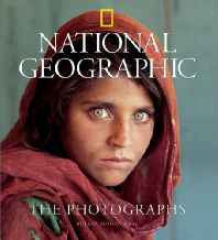 National Geographic: The Photographs (National Geographic Collectors Series) Hardcover – 16 Sep 2008-Books-sanapalas