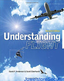 Understanding Flight, Second Edition sanapalas