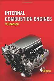 Internal Combustion Engines Paperback – 16 Apr 2012-Books-sanapalas