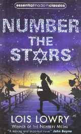 Number the Stars (Essential Modern Classics) Paperback – 1 Sep 2011-Books-sanapalas