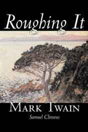Roughing It Hardcover – Import 1 Oct 2006-Books-sanapalas