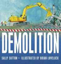 Demolition Board book – Import 11 Feb 2014-Books-sanapalas
