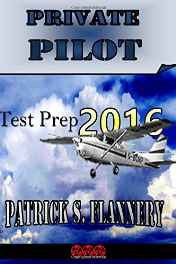 Private Pilot Paperback – Import 29 Aug 2015-sanapalas
