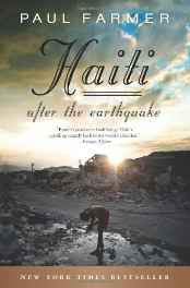 Haiti After the Earthquake Paperback – Import 26 Jul 2012-sanapalas