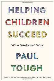 Helping Children Succeed: What Works and Why Hardcover – 24 May 2016-sanapalas