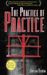 The Practice of Practice Paperback – Import 31 May 2014-sanapalas