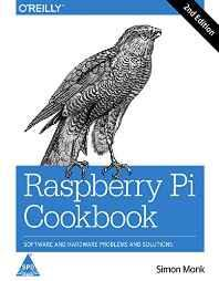 Raspberry Pi Cookbook: Software and Hardware Problems and Solutions 2nd Edition Paperback – 2016-sanapalas