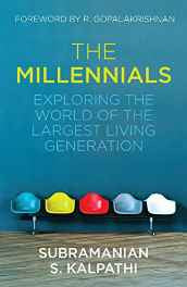 The Millennials: Exploring the World of the Largest Living Generation Paperback – 15 Sep 2016-Books-sanapalas