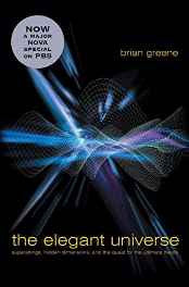 The Elegant Universe - Superstrings Hidden Dimensions & the Quest for the Ultimate Theory Hardcover – Import 8 Jun 2004-Books-sanapalas