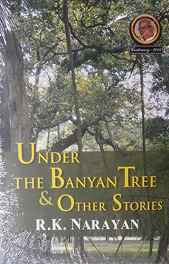 Under the Banyan Tree & Other Stories Paperback – Jan 2007-Books-sanapalas