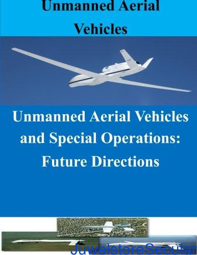 Uniform System for the Rapid Prototyping and Testing of Controllers for Unmanned Aerial Vehicles sanapalas