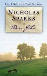Dear John Mass Market Paperback – Import 1 Jul 2008-Books-sanapalas