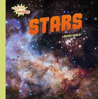 Stars (Exploring Our Universe) Library Binding – Import 15 Dec 2016-Books-sanapalas
