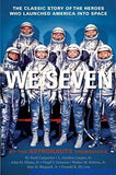 We Seven: By the Astronauts Themselves sanapalas