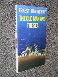 The OLD MAN AND THE SEA Paperback – Import 1 Oct 1979-Books-sanapalas