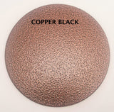 Copper Black