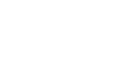 Sauntra Handcrafted