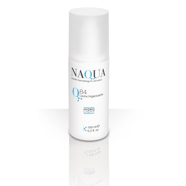 Naqua Q84 - International Beauty Shop