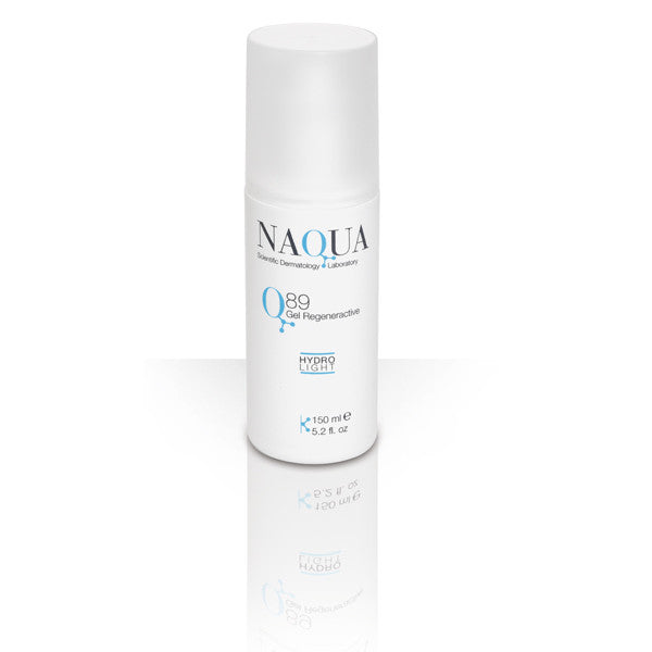 Naqua Q89 - International Beauty Shop