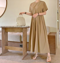 SANDRIN WIDE LEG JUMPSUIT