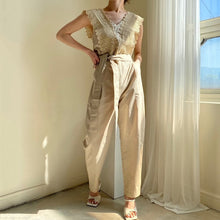Levie Jumpsuit