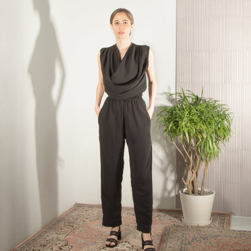 FINLAY JUMPSUIT