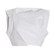 IVA ORIGAMI CROP  TOP