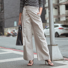 TOWNSEND OVERLAP PANTS