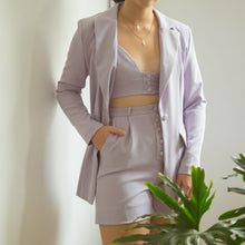 VINEDO 3-PC SHORT SUIT