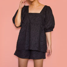 CHEVAL TOP & SHORTS SET
