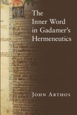 Inner Word in Gadamer's Hermeneutics, The-gifts-books-Shop Denison