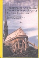Territories of Breath/Territoires Du Souffle-gifts-books-Shop Denison