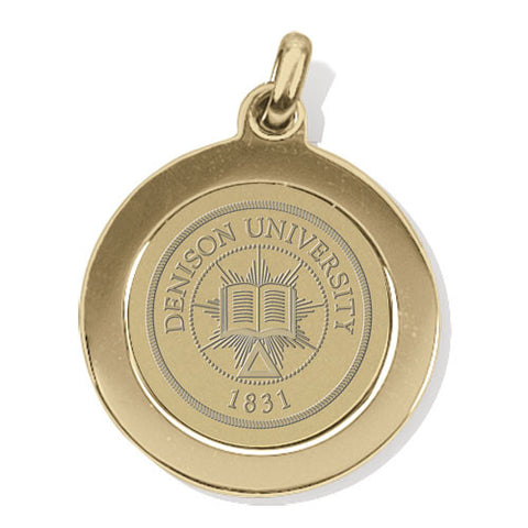 Seal Charm-accessories-jewelry-Shop Denison