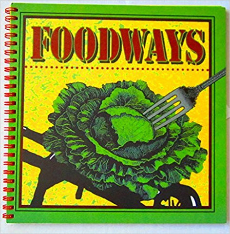 Foodways-gifts-books-Shop Denison