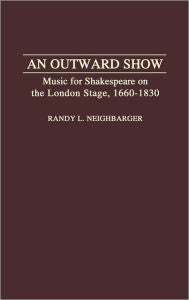 Outward Show-gifts-books-Shop Denison