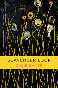 Scavenger Loop-gifts-books-Shop Denison