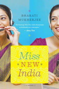 Miss New India-gifts-books-Shop Denison