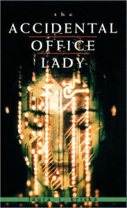Accidental Office Lady: An American Woman in Corporate Japan, The-gifts-books-Shop Denison