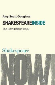 Shakespeare Inside-gifts-books-Shop Denison