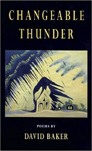 Changeable Thunder-gifts-books-Shop Denison