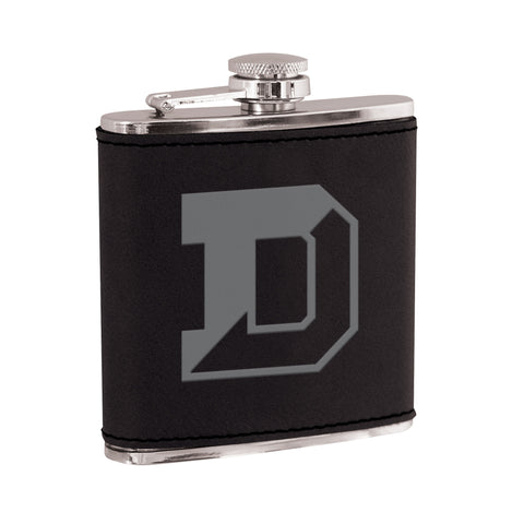 Denison Spirit Flask-gifts-drinkware-Shop Denison