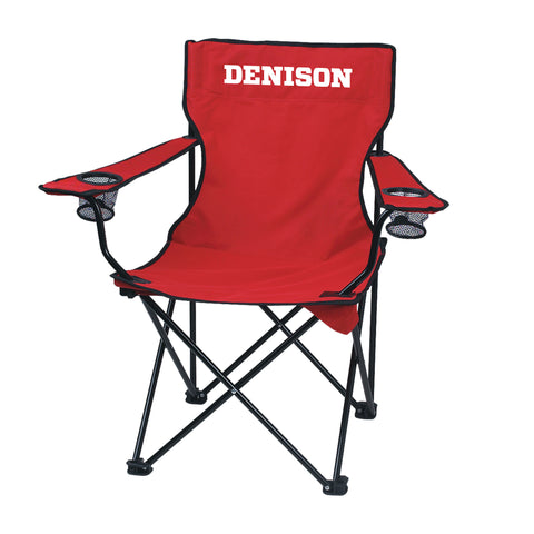 Game Day Chair-gifts-home-office-Shop Denison