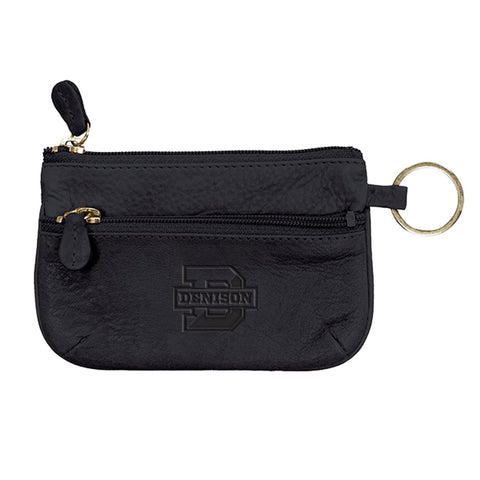 Coin Case (3 colors available)-accessories-bags-Shop Denison