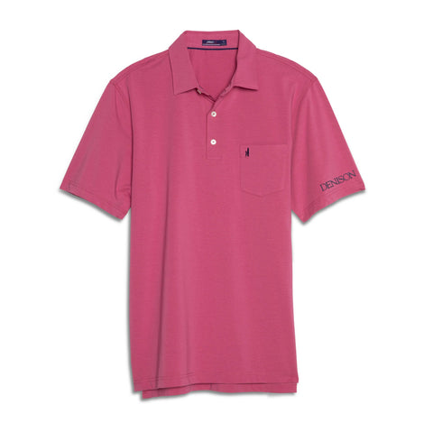 johnnie-O Harvey Polo-men-polos-Shop Denison