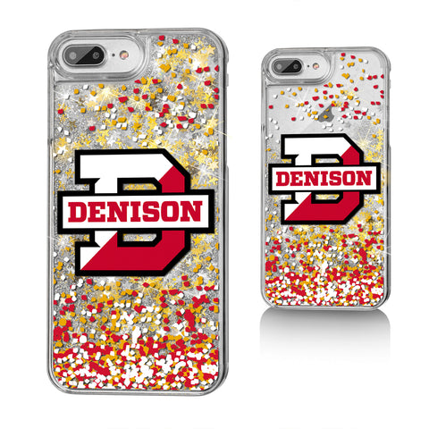 Phone Case Glitter Series (iPhone 6+, 6s+, 7+, 8+)-gifts-other-Shop Denison