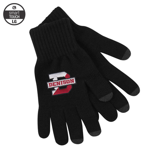 Texting Gloves-accessories-outerwear-Shop Denison