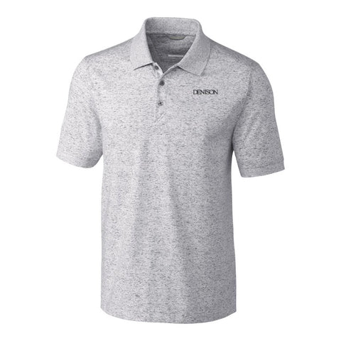 Advantage Space Dye Polo-men-polos-Shop Denison